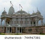 Small photo of Jain Temple, Manas Mandir, Shahpur, Asangaon