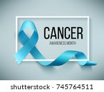 Cancer Ribbon Free Vector Art 2688 Free Downloads