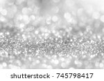 abstract of bright and... | Shutterstock . vector #745798417