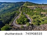 The Rowena Loops Section Of Th...
