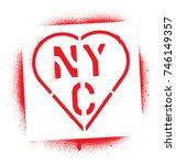 ''nyc''  New York City...