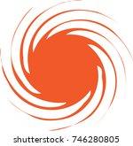 vector sun   Shutterstock .eps vector #746280805