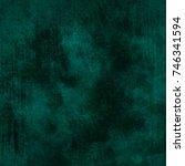 vintage texture  stylish grunge ...   Shutterstock . vector #746341594