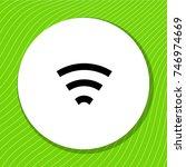wifi  network  wireless  router ...