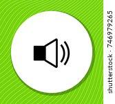 volume  sound  beep  tune ...