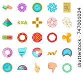 interface design icons set....