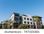 real estate property in playa