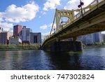 Pittsburgh  Pa  September 9 ...