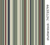 retro bright colorful seamless...   Shutterstock .eps vector #747735799