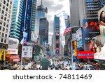 New York City  Ny   Sep 5 ...