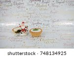 Christmas Food Photography...