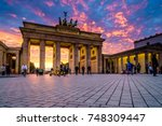 Berlin  Germany   September 23  ...