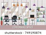 vector illustration of...   Shutterstock .eps vector #749190874