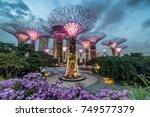 Singapore  April 25  Night Vie...