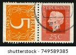 russia kaliningrad  27 june... | Shutterstock . vector #749589385