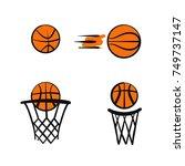 Template Vector Ball For Logo...