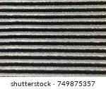 Truck Liner Texture.