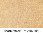 canvas background | Shutterstock . vector #749909704