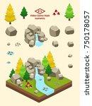 Boulders  Rocks  And Rock...