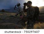 Archery Hunter