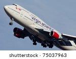 New York   March 2  Boeing 747...