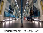 kuala lumpur  malaysia  ...   Shutterstock . vector #750542269
