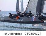 Newport  Ri   June 27  Team...