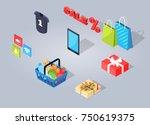 set of electronic commerce