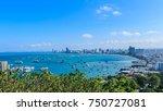Pattaya Beach   Viewpoint...