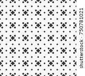abstract seamless pattern....   Shutterstock .eps vector #750781021