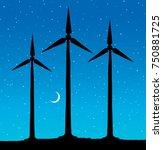 modern eco clean aero free fuel ...
