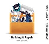 woodworker carpenter repairman