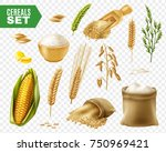 colored realistic and isolated... | Shutterstock .eps vector #750969421