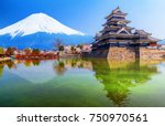 matsumoto castle   one of japan'...
