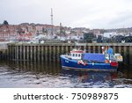 Whitby  North Yorkshire ...