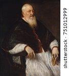 Filippo Archinto  Archbishop O...