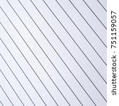 Small photo of white foolscap legal paper texture useful as a background
