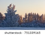 Small photo of winter winter, winter-tide, winter-time, hibernate, he coldest season of the year, in the northern hemisphere from December to February and in the southern hemisphere from June to August.