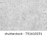 old cement texture | Shutterstock . vector #751610251