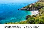 The Paradise Beach In Italy ...