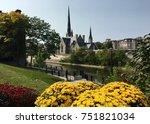 Cambridge City  Ontario  Canada.