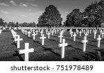 cambridge  england  uk   25... | Shutterstock . vector #751978489