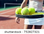 this game will be long. close... | Shutterstock . vector #752827321