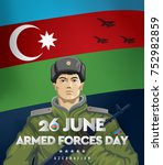 day of the armed forces of...