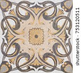 floor porcelain ceramic tile