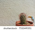 a beautiful background from... | Shutterstock . vector #753349351
