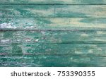 old wood textures | Shutterstock . vector #753390355
