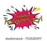 happy anniversary  beautiful...