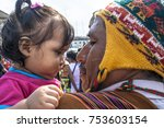 sao paulo  brazil  january 24 ... | Shutterstock . vector #753603154