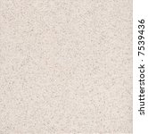 ceramic tile texture | Shutterstock . vector #7539436